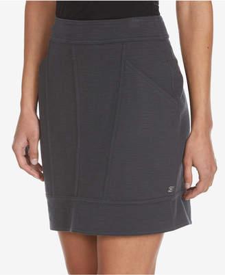 Marquis Ems Women's Travel Skirt
