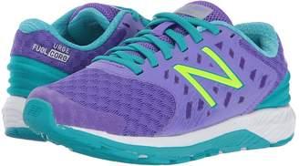 New Balance FuelCore Urge v2 Girls Shoes