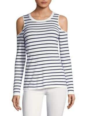Lilly Pulitzer Lyon Striped Sweater