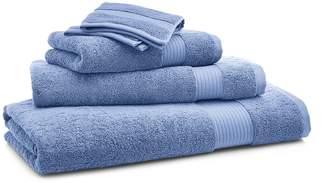 Ralph Lauren Home Ralph Lauren Bowery Cotton Towel