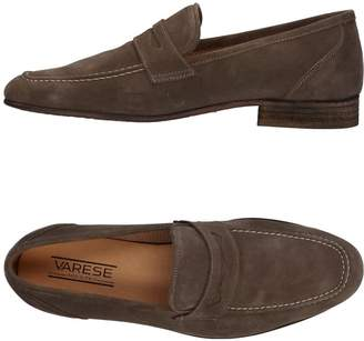 Varese Loafers
