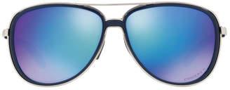 Oakley OO4129 TIME Sunglasses
