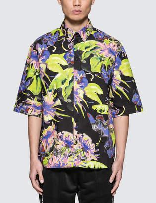 MSGM Shirt