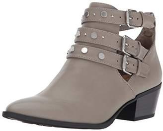 Sam Edelman Women's Henna Ankle Boot
