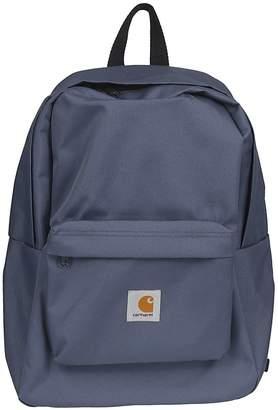 Carhartt Watch Backpack