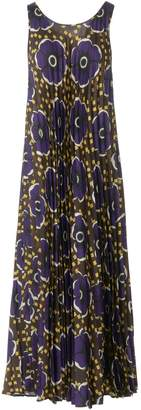 P.A.R.O.S.H. Long dresses