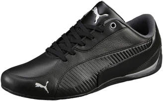 Drift Cat 5 Carbon Men's Shoes