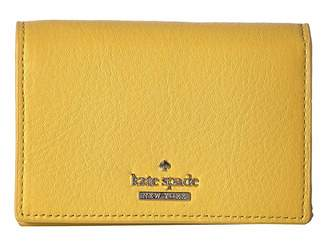 Kate Spade Blake Street Dot Gabe