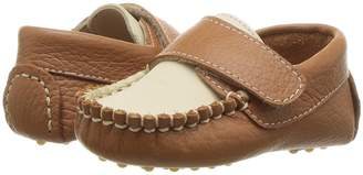Elephantito Oliver Baby Shoe Boy's Shoes