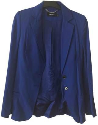 Karen Millen Blue Jacket for Women