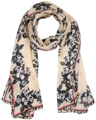 Just Cavalli Scarves - Item 46574784JT