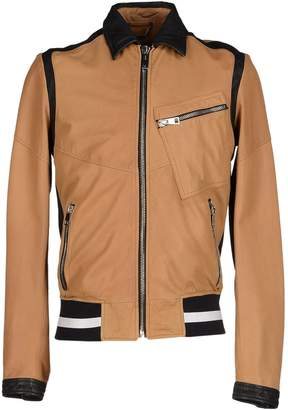 Just Cavalli Jackets