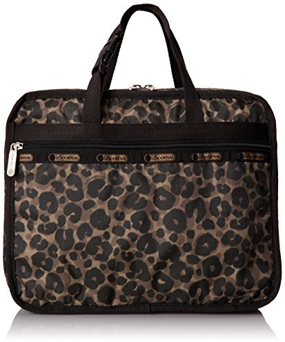 Le Sport Sac Deluxe Travel Mate