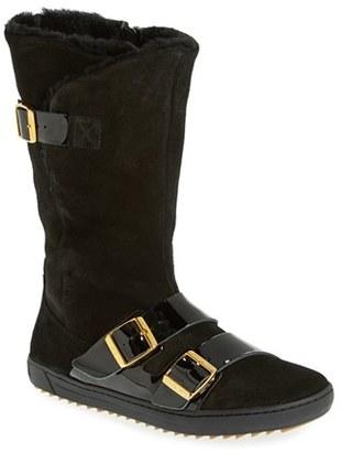 Women's Birkenstock 'Danbury' Boot $328.95 thestylecure.com