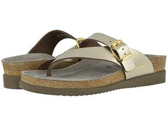 7f59a3063ebb Mephisto Helen Sandals - ShopStyle
