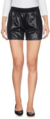 Numero 00 Shorts - Item 13152725KB