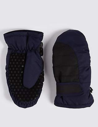 Marks and Spencer Kids' ThermowarmthTM Mittens