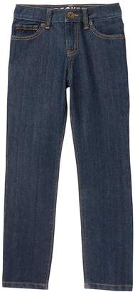Crazy 8 Crazy8 Rocker Jeans Sizes 4-14