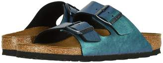Birkenstock Arizona Women's Shoes