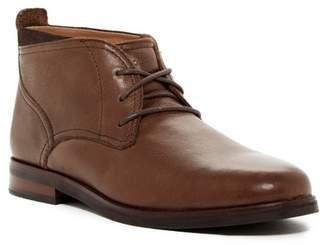 Cole Haan Ogden Chukka Boot II