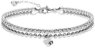 Co JACK & Bracelets - Item 50206922AF