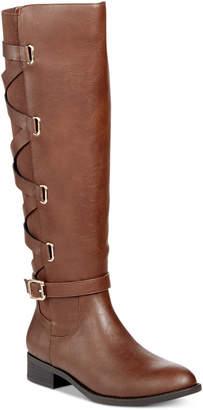 Thalia Sodi Veronika Tall Boots