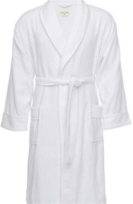 fd9c657380 Igh Global Corporation Kensington Men Cotton and Bamboo from Rayon Blend  Robe
