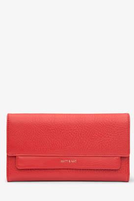 Matt & Nat Ilda Wallet