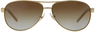 Ralph RA4004 Sunglasses