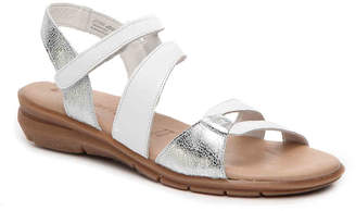Tamaris Pepe Wedge Sandal - Women's