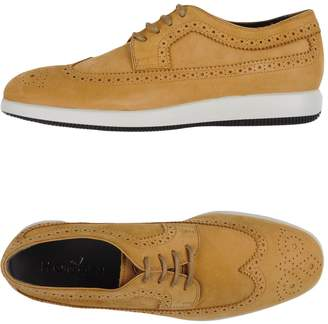 Hogan Lace-up shoes