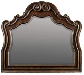 Hooker Furniture Adagio Mirror