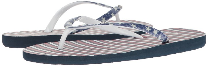 Roxy - Portofino Women's Sandals
