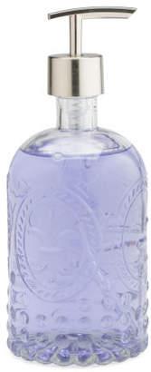 16.9oz French Lavender Hand Wash