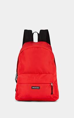 Balenciaga Men's Explorer Backpack