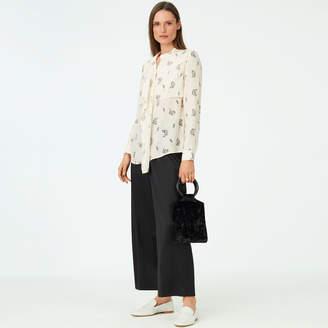 682a183583d4e Beige Tops For Women - ShopStyle Canada