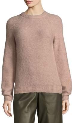 LK Bennett Jolie Crewneck Sweater