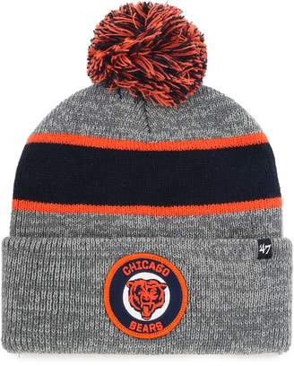 '47 NFL Nor'easter Beanie