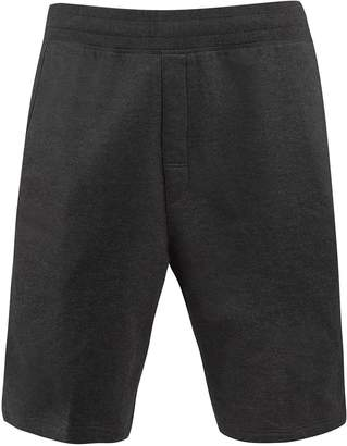 Free Country Men's Ultimate Lounge Short Relax Fit XX-Large