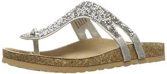 Not Rated Women's Bushey Slide Sandal