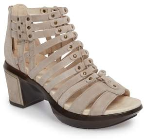 Jambu Sugar Too Gladiator Sandal