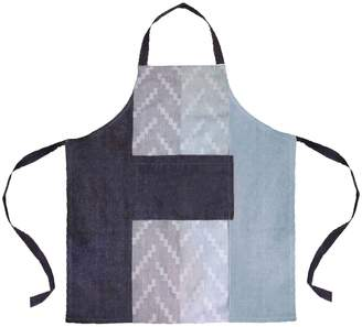 +Hotel by K-bros&Co Hotel Fancy Woven Apron