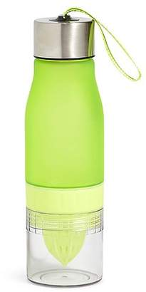 Marks and Spencer Hydrate Bottle