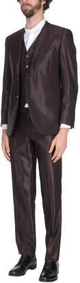 Lubiam 1911 CERIMONIA Suits - Item 49380278WT