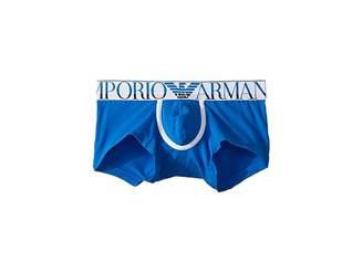 Emporio Armani Magnum Trunk