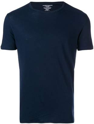 Majestic Filatures round neck T-shirt