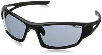 Tifosi Optics Dolomite 2.0 Tactical Sunglasses