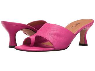 VANELi Melea High Heels