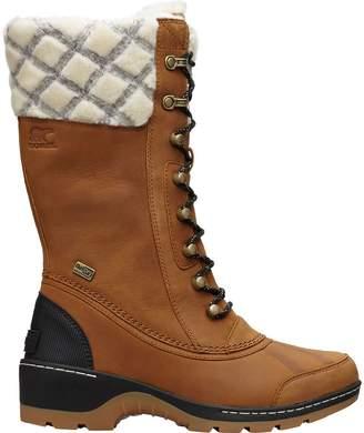 Sorel Whistler Tall Boot - Women's