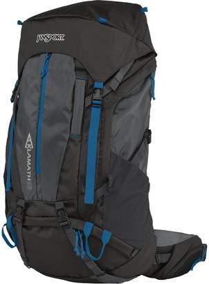 JanSport Klamath 55L Backpack